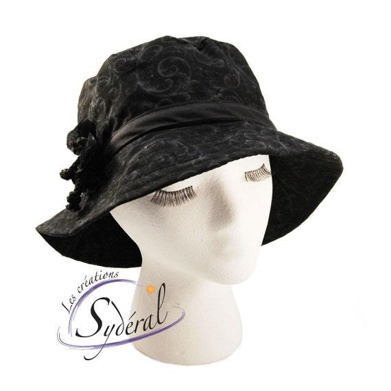 summer ladie hat sun hat travel hat hat black summer