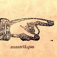 susantique