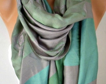 Scarf, Shawl, Winter Scarf, Cowl, Oversized Wrap, Bridesmaid Gift, Gift Ideas For Her, Women Fashion Accessories, Women Scarves