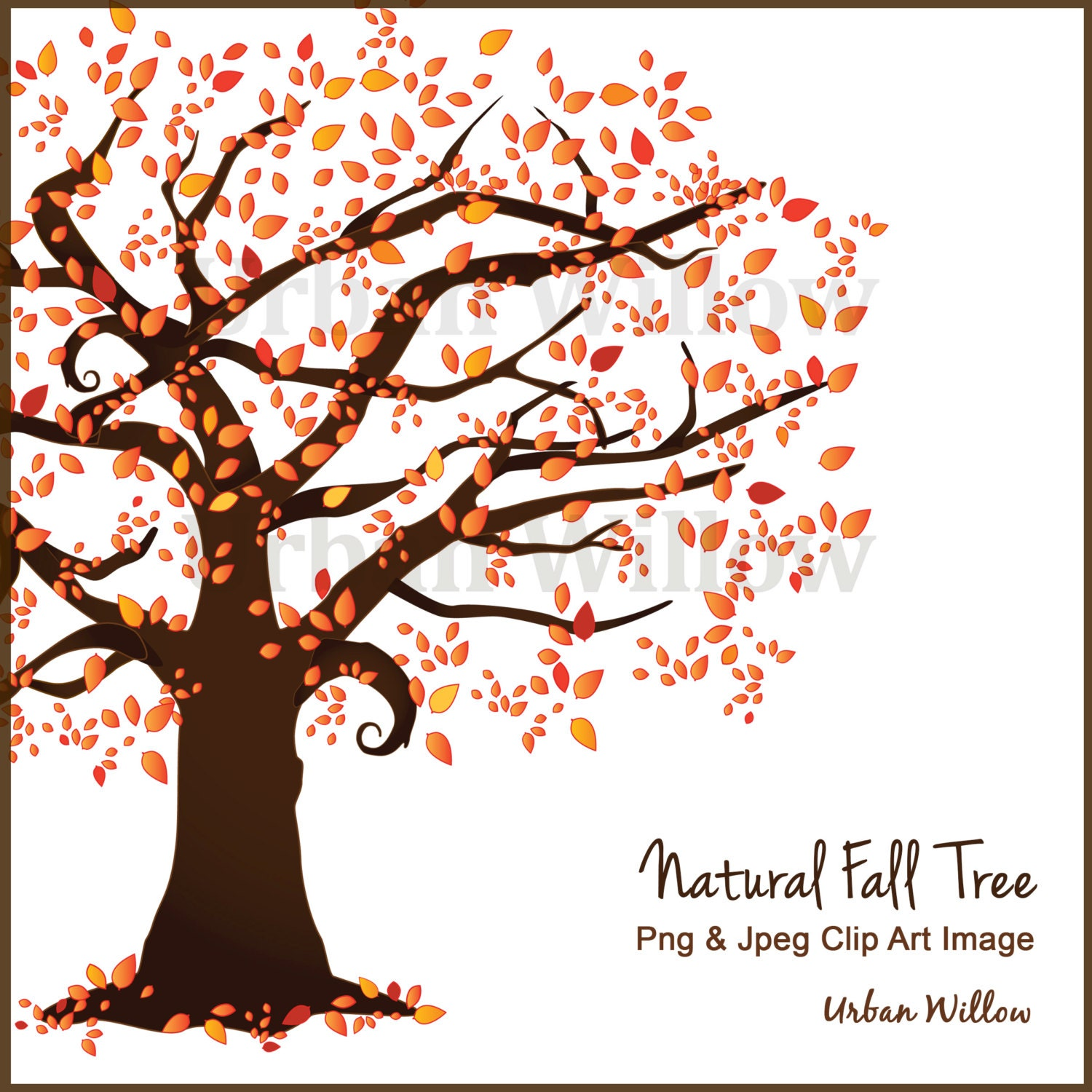 Fall Wedding Invites is nice invitation sample