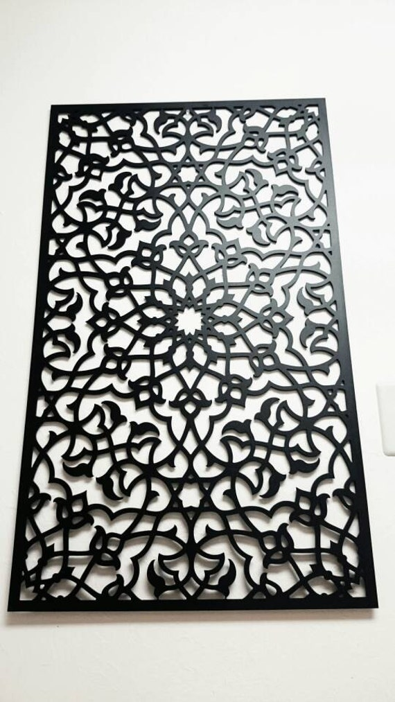 Moroccan Wall Decor 28 Images