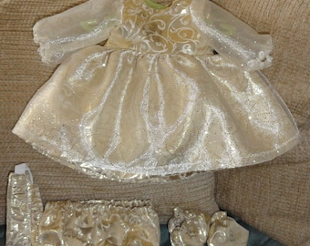 18inch Doll Clothes
