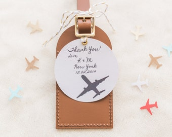 Love Travels Favors LLC by lovetravelsfavors on Etsy