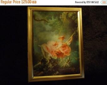 Now On Sale Vintage Victorian Lady Comact Photo Album Mid Century Collectible