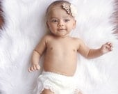 Baby Headband. You Pick 1 Infant headband. Fall Headband.  Newborn Hair Bows. Baby hair accessories Baby Hairbows, Baby Bows Baby Girl Bows