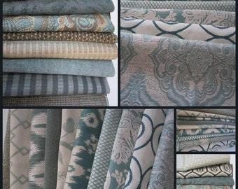 Kravet Upholstery Fabric- Lot of 20 pcs - lt12