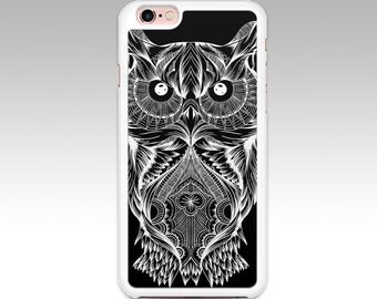 Owl iPhone 6 Case, Owl iPhone 6s Case, Owl iPhone 5 case, Owl iPhone 5s Case, Owl iPhone 5c Case, Owl iPhone 4s Case, Owl iPhone Case