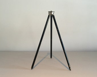 Mid Century Photography Stand