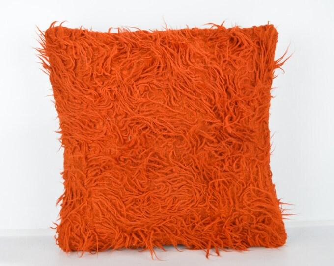 Decorative Pillows, KP821, Designer Pillows, Kilim pillow, Bohemian Decor, Wool Pillow,  Bohemian Pillow, Accent Pillows, Throw Pillows