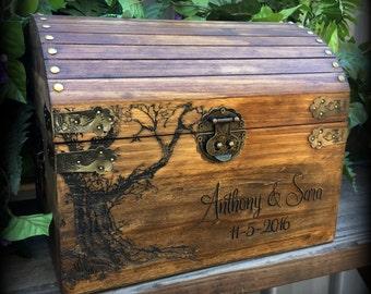 Card Box, Wedding Card Box, Gift Card Box, Wedding Card Holder, Wedding Box, Wedding Gift