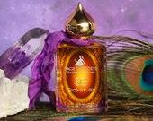 SG Signature Perfume