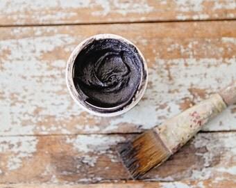 Miss Mustard Seed's Milk Paint | Furniture Wax | Antiquing Wax