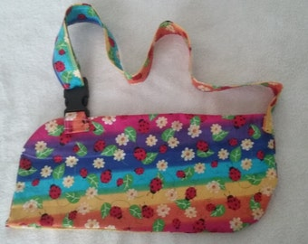 Childs Arm Sling