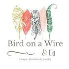 Birdonawirejewelry
