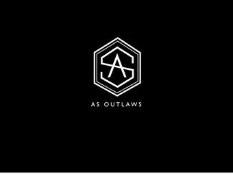 Custom Business Logo Design- Logo Design-Custom Logo Design with Business Card and Letterhead