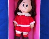 Little Lulu Doll