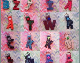 Personalized keychain, Name keychain, custom name keychain, custom keychain, customized keychain, customized name keychain,