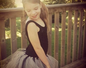 formal/holiday/flower girl dress (Sizes for ages 2-10)