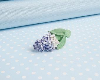 Lilac Lapel Pin