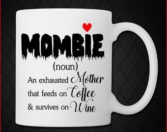 Gift for Mom | Coffee Mug | Mom Gift | Mom Mug | Gift Mom | Mothers Day Gift | Mothers Day | From Daughter | Funny Mothers Day | Mother Gift