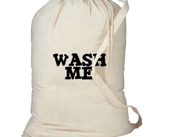 laundry bag wore it once funny laundry bag dorm hamper
