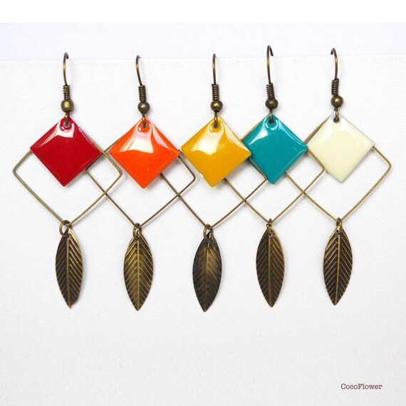 colorful earrings, bright colors, shimmering jewelry, funky earrings, earrings online, rainbow jewelry, bright earrings, colors earrings