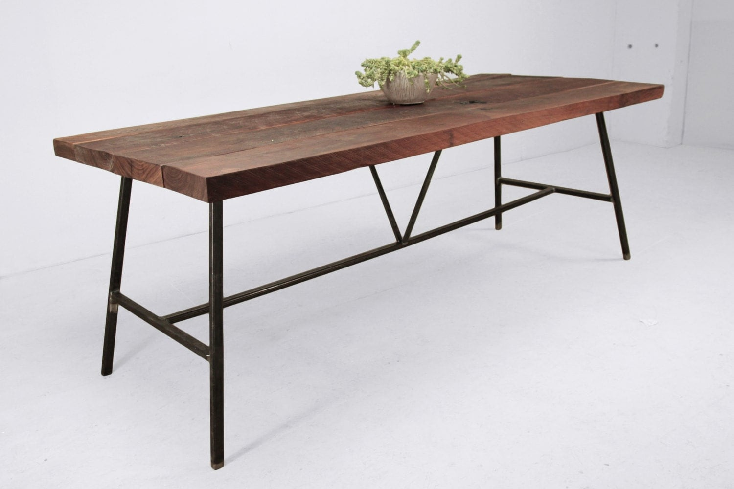 Trestle Dining Table With Benches 28 Images Nottingham Solid Wood 92 Trestle Dining Table