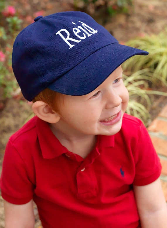 You searched for: baby boy baseball hat! Etsy is the home to thousands of handmade, vintage, and one-of-a-kind products and gifts related to your search. No matter what you're looking for or where you are in the world, our global marketplace of sellers can help you .