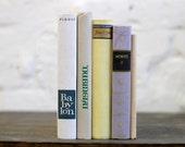 """Secret Compartment Victoria """"Babylon"""", Secret Stash for Bookshelf"""