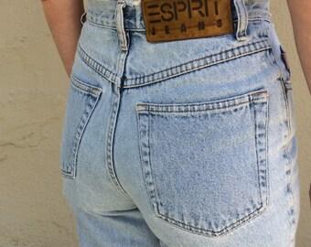 Vintage Esprit Jeans