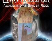 Earthkeeper: Awakening at Spider Rock