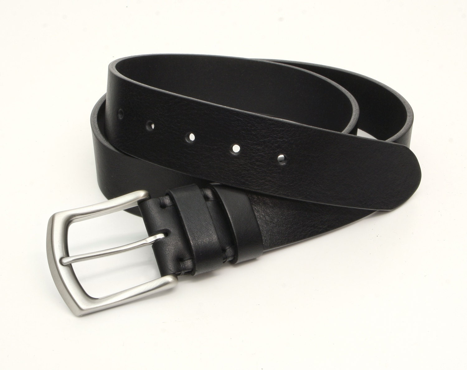 Free Shipping on Many Items! Shop from the world's largest selection and best deals for Black Leather Belts for Women. Shop with confidence on eBay!