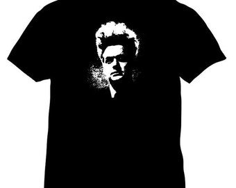 eraserhead T shirt sz S-Xl