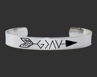God is greater than highs and lows | Inspirational | Christian Gift | Faith Gift | Daughter Gift | Korena Loves