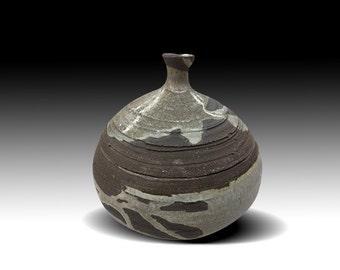 Small Keep sake Jar UCZ_J10