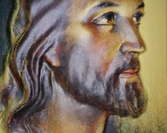 1935 Jesus