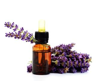 Lavender Essential Oil, Lavender Oil, Essential Oils Young Living, Essential Oil Samples, Pure Essential Oils, Organic Essential Oils, Soap