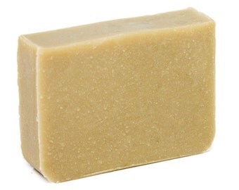 Bentonite Soap, Bentonite Clay Soap, Clay Soap, Soap for Men, Soap Men, Unscented Soap, Mens Soap Handmade, Organic Soap, Homemade Soap Bar