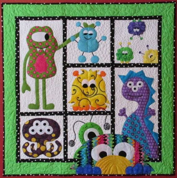 monster crib bedding monster nursery monster twin bedding