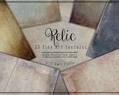Relic - Fine Art Textures, Photoshop Textures