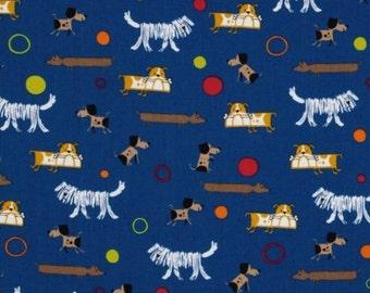 ORGANIC Drool Pads - Lillebaby Tula Beco Ergo - Dogs