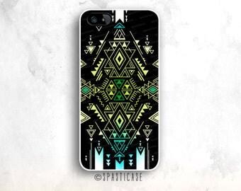 iPhone 6S Case, Aztec iPhone 5S Case, iPhone 6 Case Aztec, iPhone 5C Case Aztec, iPhone 6 Plus Case, iPhone 6S Case Aztec Pattern, iPhone 5C