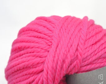 Debbie Bliss - Super Bulky - Roma - 53015 Hot pink