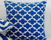 Decorative Pillow Covers Throw Pillow Covers By