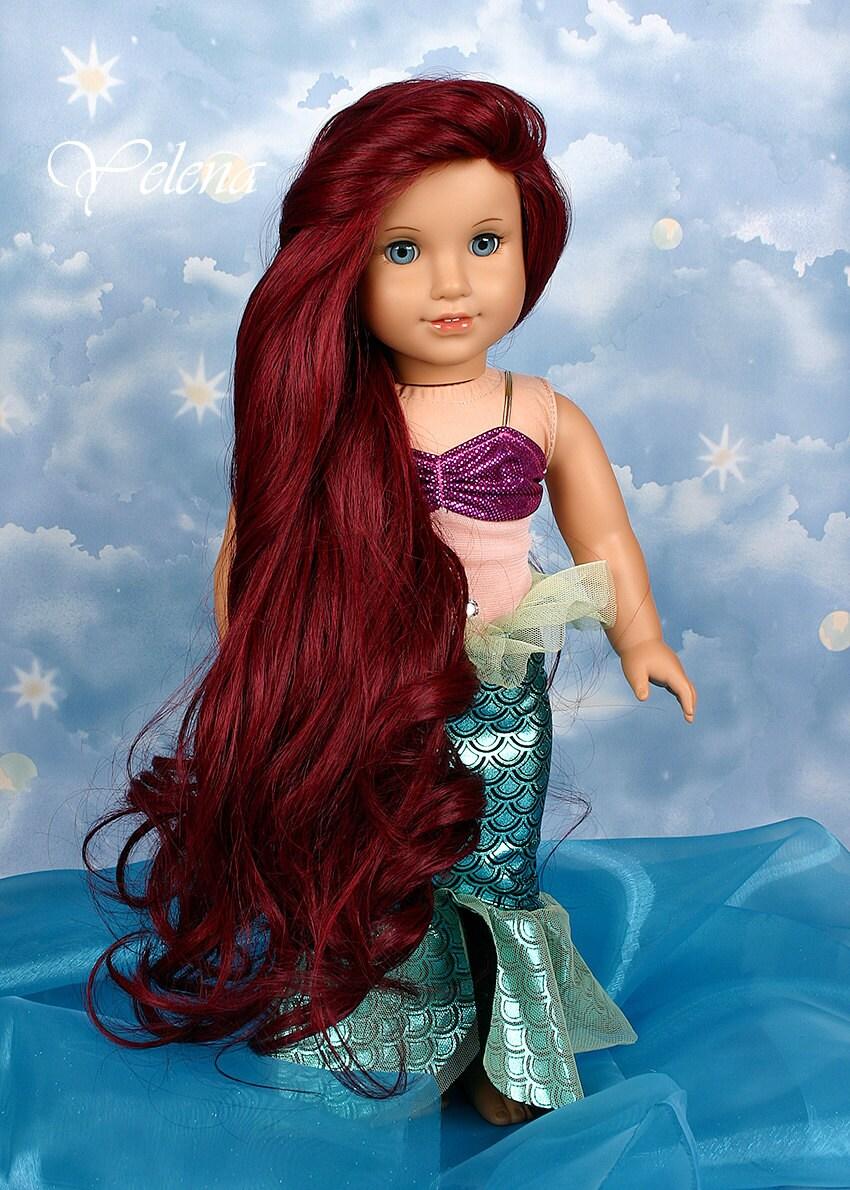 ariel girls 2018 las compras en línea para popular y caliente mermaid ariel chicas de juguetes y aficiones, acción y figuras de juguete, muñecas, blocs y más relacionadas.