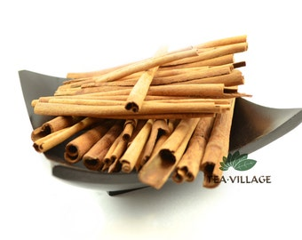 Natural Cinnamon Stick