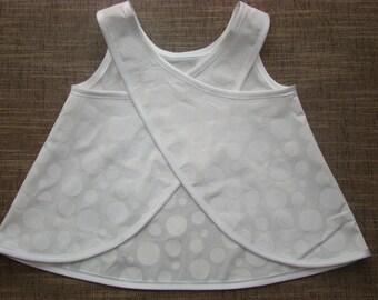 housedress skirt dress