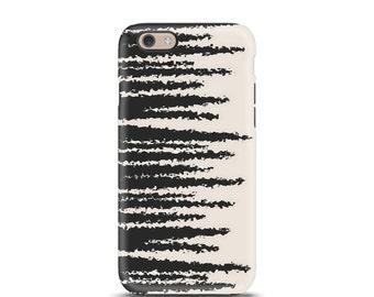 iPhone 7 tough case, iPhone 7 Plus tough case, iPhone 6s tough case, iPhone 6 tough case, iPhone 5s tough case, iPhone 5 tough case
