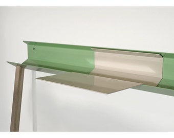 Console table for hang out