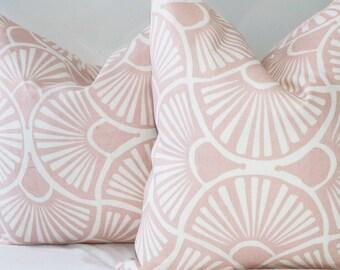 Fantutti Pillow